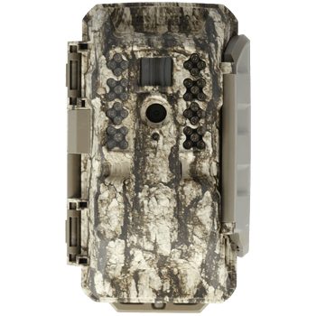 Moultrie 7000i Cellular Game Camera | Bass Pro Shops