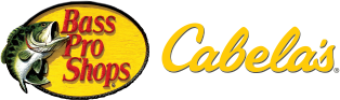 Bass Pro Shops & Cabela's Racing