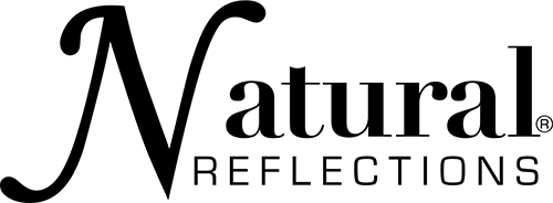 Natural Reflections Women S Clothing Bass Pro Shops