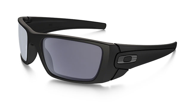 195b2a655d24 Fuel Cell. Oakley GASCAN Sunglasses