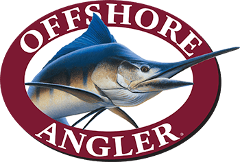 Offshore Angler Offshore Fishing | Bass Pro Shops
