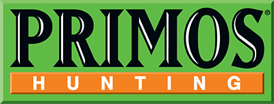 Image result for Primos Hunting logo