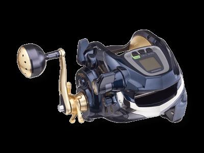 Shimano Saltwater Fishing | Bass Pro Shops