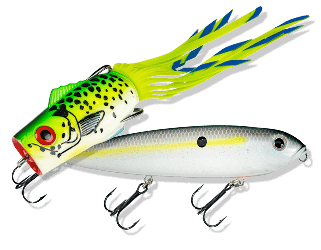 cd64abd00f7 Shop Topwater   Frogs