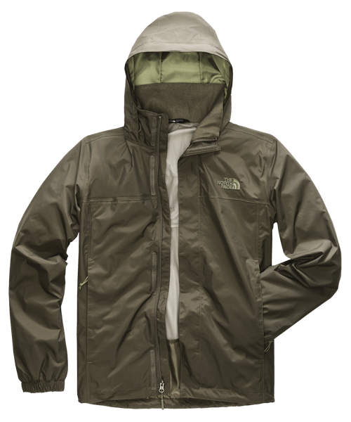 e4d057b3c The North Face Clothing, Shoes & Gear : Cabela's