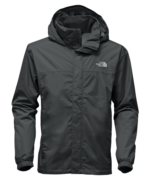 ea52a6b3c The North Face Clothing | Bass Pro Shops