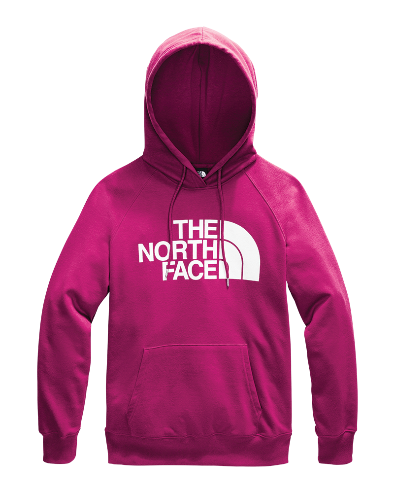 The North Face Outerwear Sports Gear Bass Pro Shops