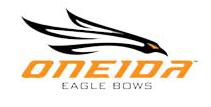 Oneida Eagle Bows logo
