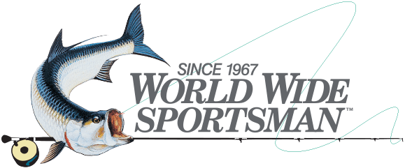 World Wide Sportsman Logo
