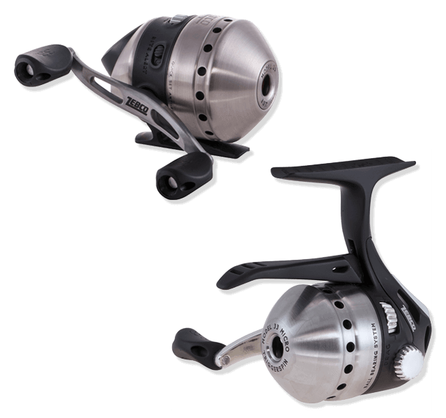 Product likewise Parts For Zebco Reel Shimano in addition Product besides Zebco Fishing together with Vintage Zebco Model 33 Herters Model 152151829. on zebco bullet spincast reel