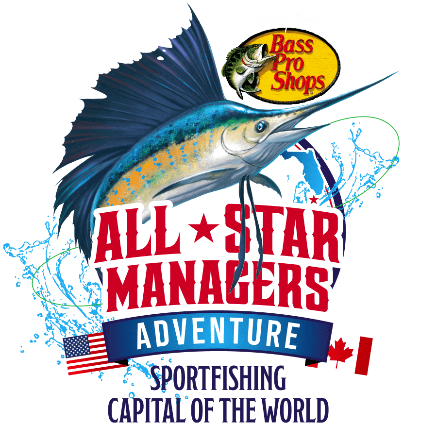All Star Managers Adventure