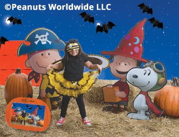 Kid with Peanuts Characters Kid with Peanuts Characters 89316a561b16