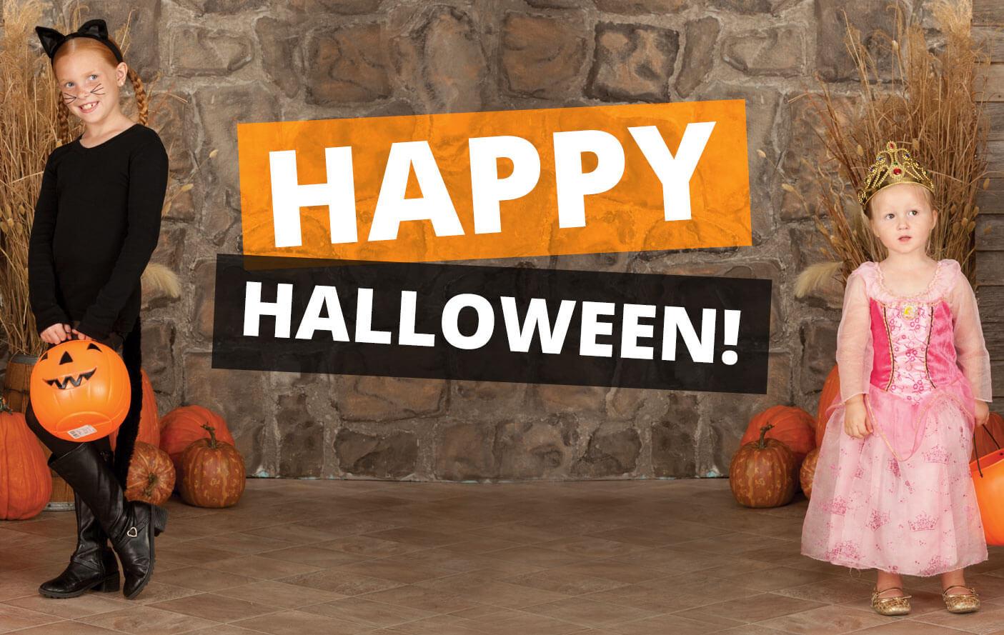 Manteca Halloween Events 2020 Halloween   Bass Pro Shops