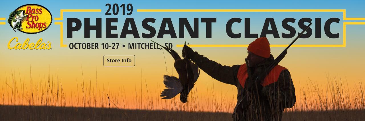 e92f2b3a9680fa Pheasant Classic | Pheasant Hunting Gear Sale : Cabela's
